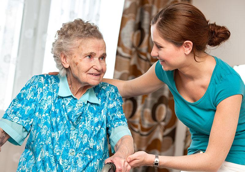 Hilfe bei Anträgen für Zuschüsse und Pflegeversicherungen. Erstellen von Gutachten für Pflegegeldempfänger. Unterstützung und Beratung.
